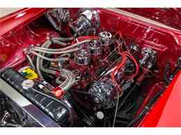 Picture of Classic '58 Impala - $64,900.00 - K273