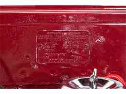 Picture of 1958 Impala Offered by Vanguard Motor Sales - K273
