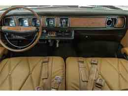 Picture of '69 Continental Mark III - K27A