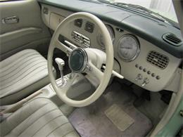 Picture of '91 Figaro - K2AT