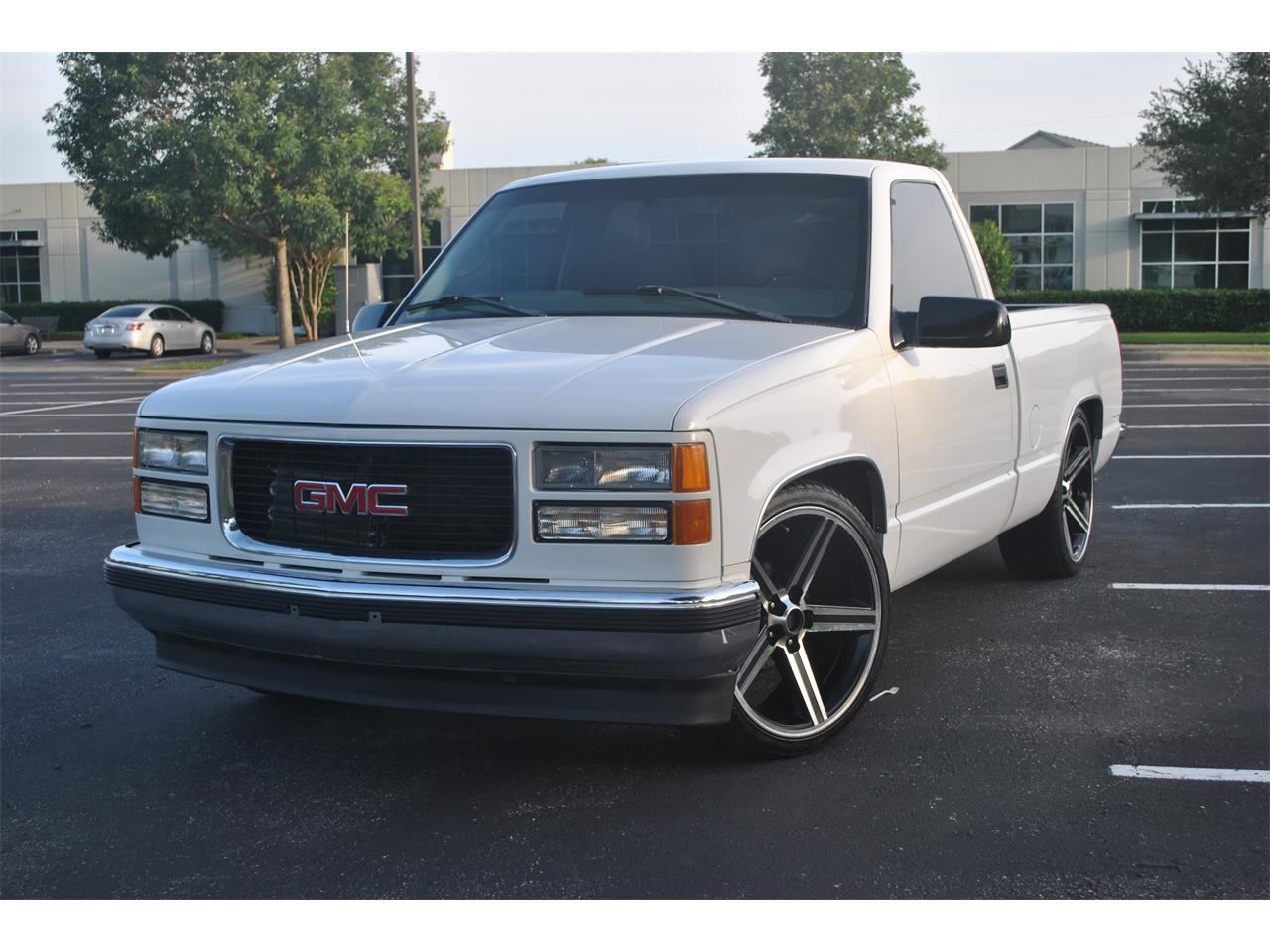 Large Picture of '97 1500 - K2CG