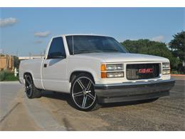 Picture of '97 1500 - K2CG
