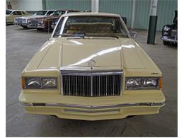 Picture of 1980 Cougar XR7 located in Canton, o - $10,900.00 - K2CH