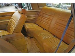 Picture of '80 Cougar XR7 located in o - $10,900.00 Offered by Motorcar Portfolio - K2CH