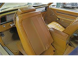 Picture of 1980 Mercury Cougar XR7 - $10,900.00 Offered by Motorcar Portfolio - K2CH