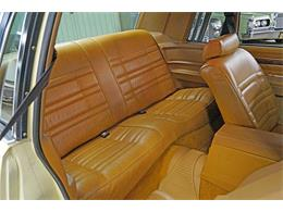 Picture of 1980 Mercury Cougar XR7 - K2CH