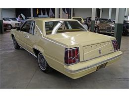 Picture of '80 Mercury Cougar XR7 - $10,900.00 - K2CH