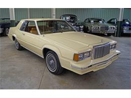 Picture of '80 Mercury Cougar XR7 - $10,900.00 Offered by Motorcar Portfolio - K2CH