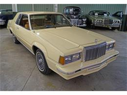 Picture of 1980 Cougar XR7 Offered by Motorcar Portfolio - K2CH