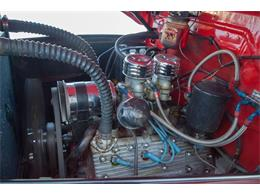 Picture of '52 F1 - K2DB