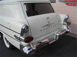 Picture of '57 Pathfinder Sedan Delivery - K2FL