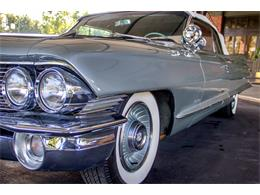 Picture of Classic 1961 DeVille - K2GI