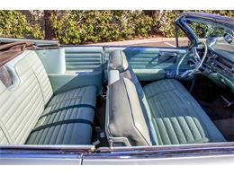 Picture of '61 Cadillac DeVille - $55,500.00 - K2GI