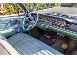 Picture of '61 DeVille - K2GI