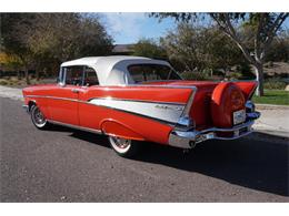 Picture of '57 Bel Air - K2GK