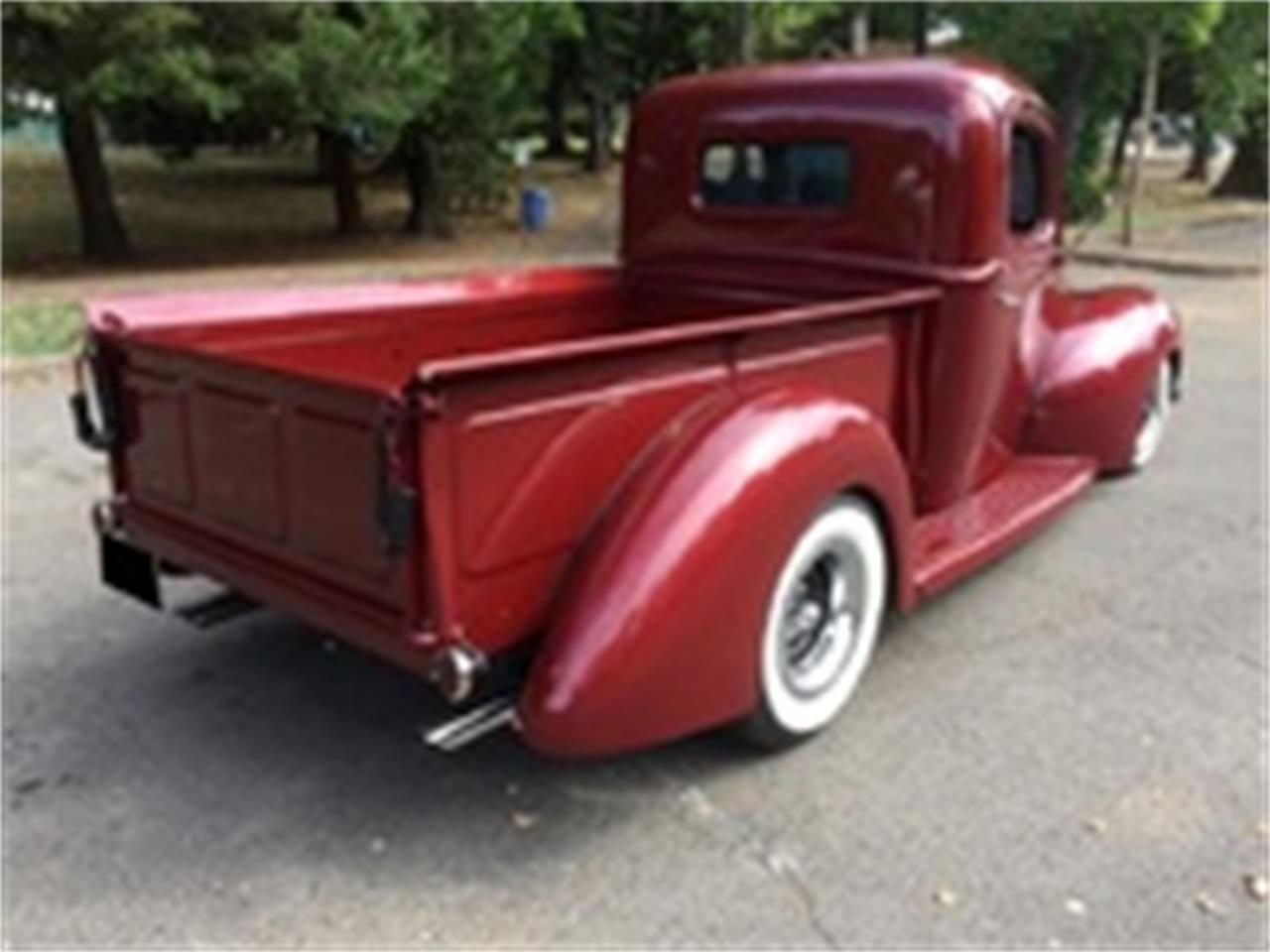 1941 Ford Custom For Sale Cc 936378 Hot Rod Large Picture Of 41 K2ii