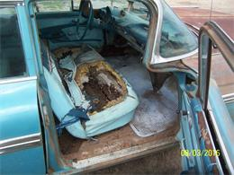 Picture of '59 Nomad - K2KF