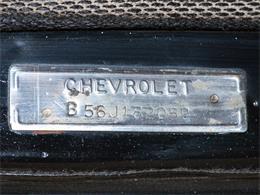 Picture of '56 210 located in Ohio - K2KS