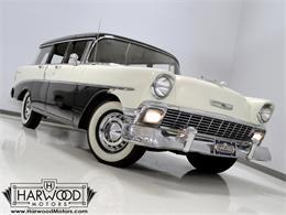 Picture of Classic 1956 Chevrolet 210 located in Ohio - K2KS
