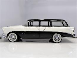Picture of Classic 1956 210 located in Macedonia Ohio - $24,900.00 - K2KS