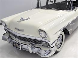 Picture of Classic '56 210 located in Ohio - $24,900.00 - K2KS