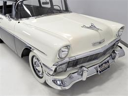 Picture of Classic '56 210 Offered by Harwood Motors, LTD. - K2KS