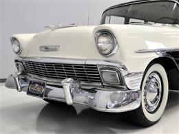 Picture of Classic '56 Chevrolet 210 - K2KS