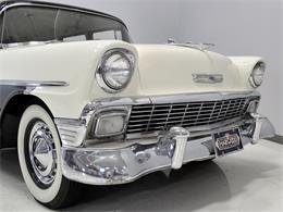 Picture of Classic 1956 210 located in Macedonia Ohio - K2KS