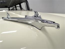 Picture of '56 Chevrolet 210 located in Ohio Offered by Harwood Motors, LTD. - K2KS