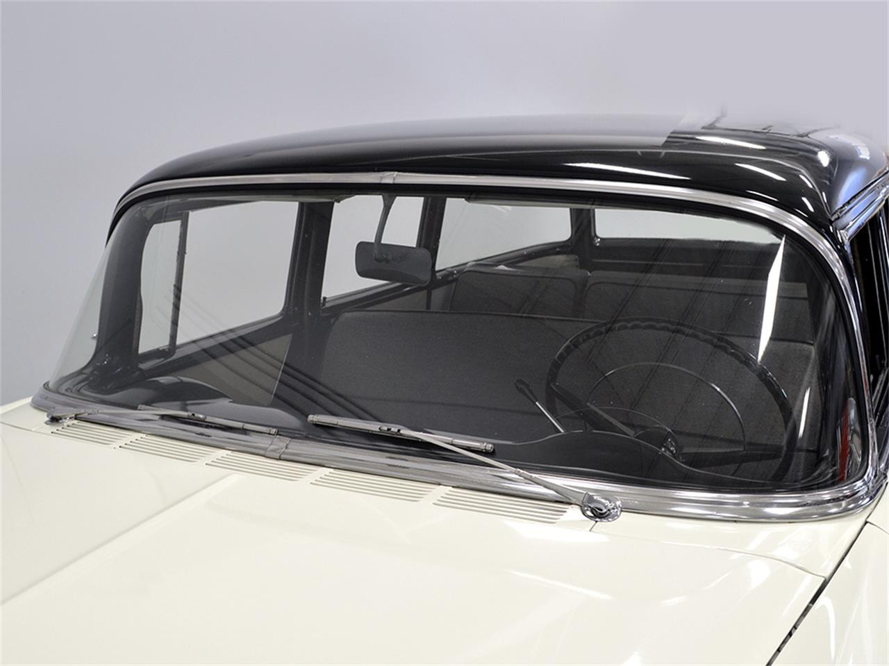 Large Picture of Classic '56 Chevrolet 210 - $24,900.00 - K2KS