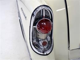 Picture of 1956 Chevrolet 210 - $24,900.00 - K2KS