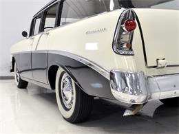 Picture of Classic 1956 Chevrolet 210 - $24,900.00 - K2KS