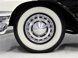 Picture of Classic 1956 Chevrolet 210 located in Ohio Offered by Harwood Motors, LTD. - K2KS