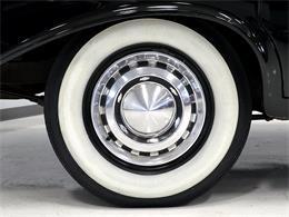 Picture of 1956 Chevrolet 210 located in Ohio - K2KS