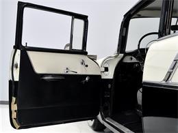 Picture of Classic '56 210 located in Macedonia Ohio - K2KS