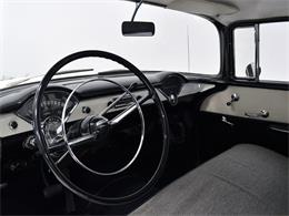 Picture of '56 210 located in Macedonia Ohio Offered by Harwood Motors, LTD. - K2KS