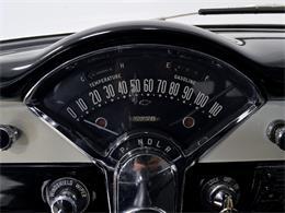 Picture of 1956 Chevrolet 210 Offered by Harwood Motors, LTD. - K2KS