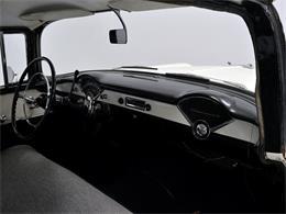 Picture of 1956 Chevrolet 210 located in Macedonia Ohio - K2KS
