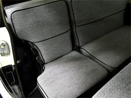 Picture of Classic '56 Chevrolet 210 located in Ohio - $24,900.00 - K2KS