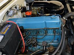 Picture of 1956 210 - $24,900.00 Offered by Harwood Motors, LTD. - K2KS