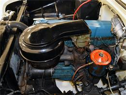Picture of Classic 1956 210 - $24,900.00 Offered by Harwood Motors, LTD. - K2KS