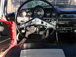 Picture of '60 Impala - K2L0