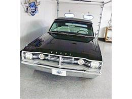 Picture of '68 Dart - JY3D