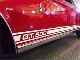 Picture of '68 GT500 - JY3K