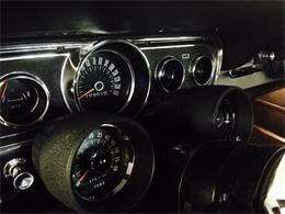 Picture of 1966 Ford Mustang located in Wisconsin - $41,499.00 Offered by Kuyoth's Klassics - JY3M