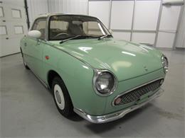 Picture of 1991 Figaro located in Christiansburg Virginia - $10,900.00 - K2PU