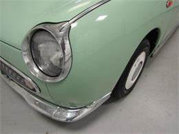 Picture of '91 Figaro - K2PU