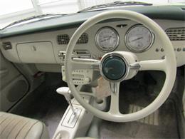 Picture of '91 Figaro located in Virginia - $10,900.00 - K2PU