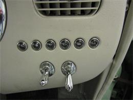 Picture of 1991 Figaro - $10,900.00 - K2PU