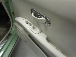 Picture of 1991 Figaro - K2PU
